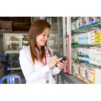 將事業拓展至亞洲發展最快速之非處方藥品及消費性保健品市場