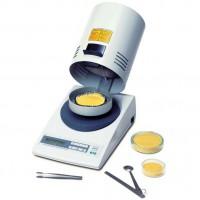 BDFD-610 紅外線水分計