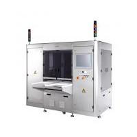 CVC AI30 Vial/ampoule inspection system