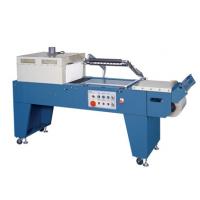 封口加收縮包裝機 CHL-4050DN