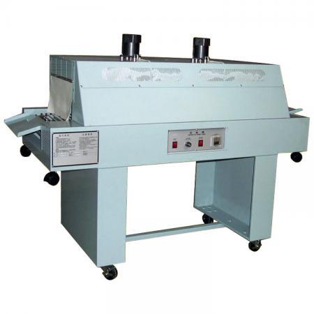 收縮膜包裝機 (標準型)