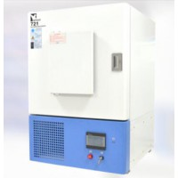 721低温恒温培养箱