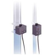E2K-C  近接感測器/E2K-L