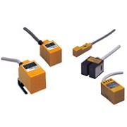 GLS  近接感測器/TL