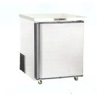 低溫保存冰箱系列 (SL-68T)