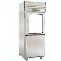 低溫保存冰箱系列 (SL-75G)