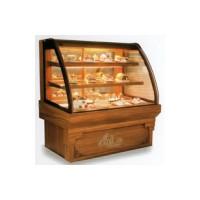 BNW蛋糕櫃 (BNW2-4 / 2-5 / 2-6 / 2-7 / 2-8)
