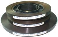 磁帶  2770T/2750