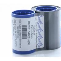 燙金箔  PR-620(卡片類)