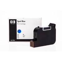 C6170A 藍色 SINLETAI INK 墨水匣
