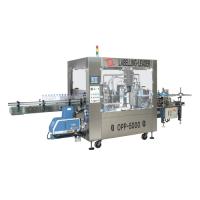 MD-5000-OPPOPP/BOPP 貼標機系列/OPP 貼標機