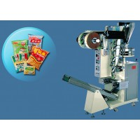 SP-202BS / SP-203BS 粉末顆粒自動充填包裝機
