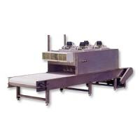 DM - 701 烘乾機