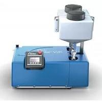 Nordson Pro-Meter V2K 雙液系統