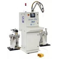 雙液型塗膠系統 (Nordson Sealant Equipment)