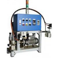 單液型塗膠系統 (JL-300)