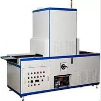 SuperCool™  低溫UV固化系統