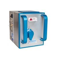 AllenCoding高速碳帶轉印機53XLCR