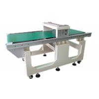 檢針機  INS-300 - 輸送帶式