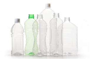 PET耐热结晶瓶/ 矿泉水瓶/ 无菌饮料瓶