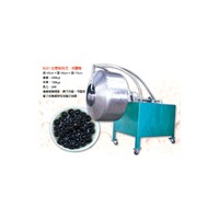 粉圓專業機械製造B201