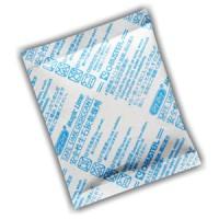 安全生石灰乾燥劑 Safe Lime Desiccant (獨家產品)