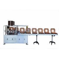 RH-160301(SSAFM-01) 單邊自動折盒機(PIZZA盒機)
