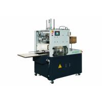 SSCFMA-02 單邊自動化折盒機