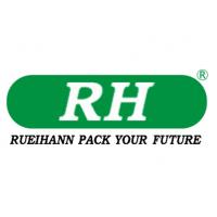 RH-800全自動裝盒機