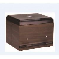 TR-3845 吸管盒(雙面吸管抽取)