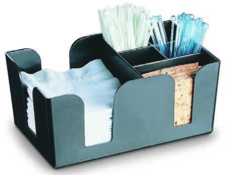 TYM-0517 紙巾盒