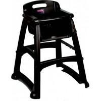 RB-7806-88 Sturdy Chair™ 兒童座椅 娃娃椅