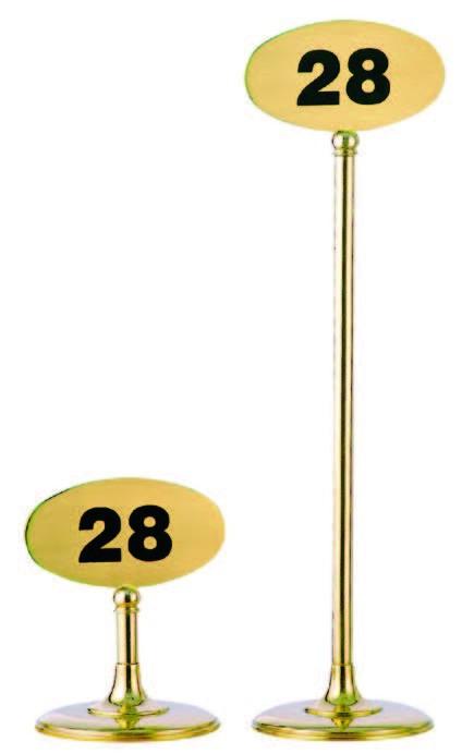 VO-46795 台座牌