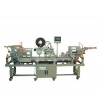 PML-310CSD、MMC粹盤式全自動貼標機