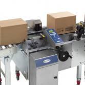 Domino多米諾 C系列 大字體高解析噴印機