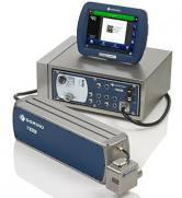 Domino多米諾 D系列和F系列i-Tech 雷射打印機