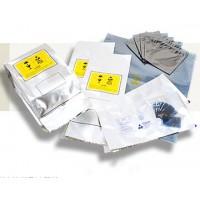 电子元件防静电、袋&防静电铝箔防潮袋