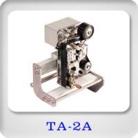 TA-2A