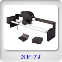 NF-7J
