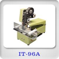 IT-96A