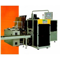自動整列裝箱機 型號:EC-940