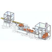 自動棧板裝置機械 (RBP-20)