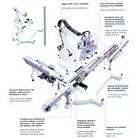 Robot  機械手臂自動生產線