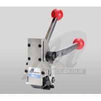 MR36手提式推扣型打包工具