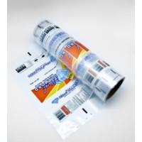 合成共擠成形膜 (LDPE/LLDPE)