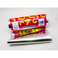 積層鋁箔包裝膜