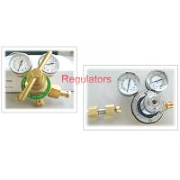 氣體調壓設備