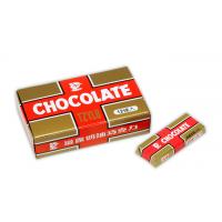 經典奶油巧克力