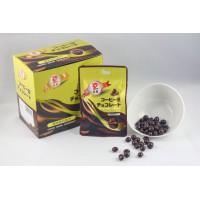 咖啡豆巧克力25g
