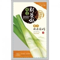 泰式茭白筍-300g Jiao Bai with Thai sauce